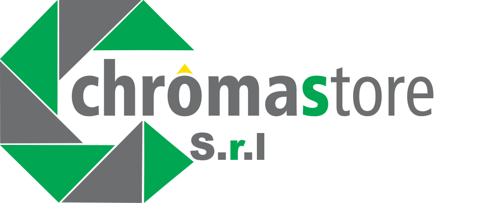 Chromastoresrl.it